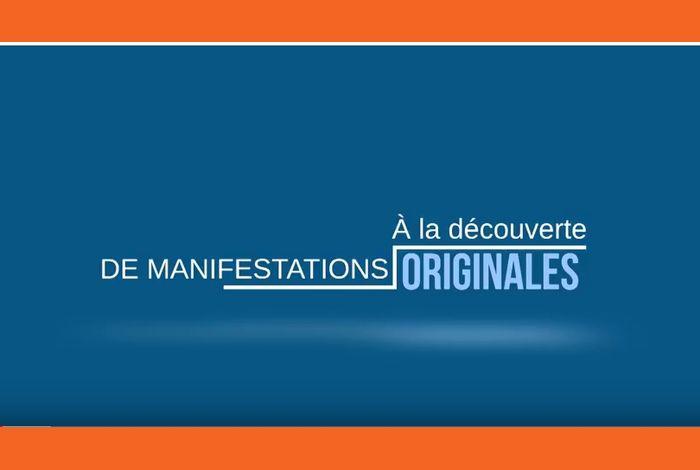 Les médiathèques du Morbihan innovent !